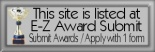 EZ Award Submit