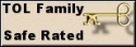 TOL Family Safe Rated